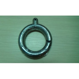 Макушатник-кольцо